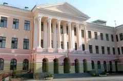 Минский городской центр медицинской реабилитации детей с психоневрологическими заболеваниями