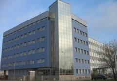 Республиканский научно-практический центр эпидемиологии и микробиологии