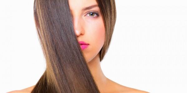 Красивые и здоровые волосы – плазмотерапия