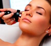 Дарсонваль — лечение импульсными токами