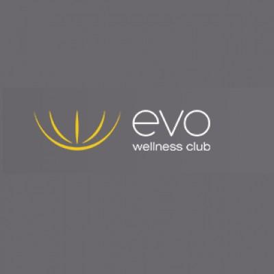 Салон красоты EVO