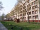 Больница Гомельская областная специализированная клиническая больница