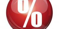 Скидка до 30% на детский медосмотр в центре Лодэ.