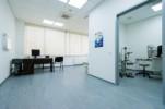 Медицинский центр Окомедсон