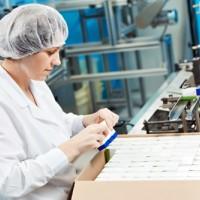 Промышленная политика для обеспечения здоровья нации