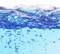 Вода всему голова