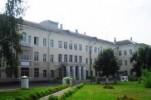 Больница Витебская областная клиническая больница №2