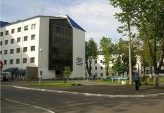 6-ая Городская Клиническая Больница