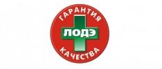 Детский медицинский центр «ЛОДЭ»